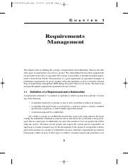 StudyMaterial-07 (Chapter; Requirements Management).pdf