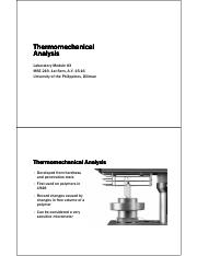Microsoft PowerPoint - thermal mechanical analysis.pdf