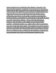 The Legal Environment and Business Law_1745.docx