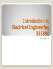 Intro to EE - Day One.pdf