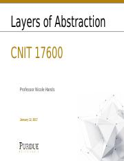 Abstraction_Lecture (1)