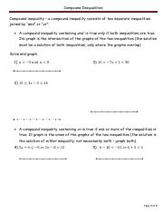compound_inequalities_notes.pdf