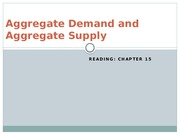 Chapter15_AggregateDemand_and_AggregateSupply