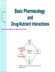 A_14+Pharmacol-Drug-Nutr