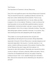 responsibility of educating the future pioneers.docx