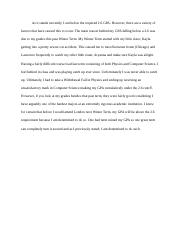 Study Abroad Essay #3.docx