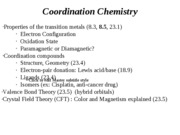 chem215-coord-chem_fall2011-preclass