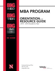 MBA_OrientationGuide