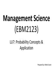 LU7_Probability_Concept_and_Application_for_student_.pdf