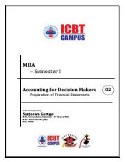 2. Preparation of Financial Statements.pdf