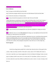 04_08Publishing_Your_Argument_Worksheet
