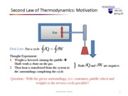 Second_Law_of_Thermodynamics