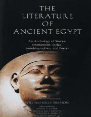 The_Literature_of_Ancient_Egypt__An_Anthology_of_Stories__Instructions__Stelae__Autobiographies__and