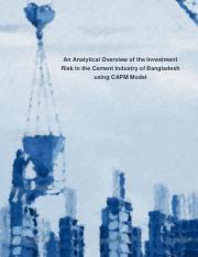 Beta-Report-on-Cement-Industry.pdf