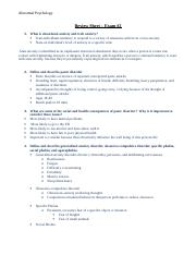 final erikson eight stages personal essay running head erik 8 pages review sheet exam 2