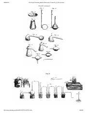 313240214-Elements-of-Chemistry-Lavoisier_0209.pdf