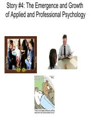 308-06-Applied & Professional Psychology 1164 (1).pdf