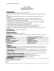 Class 5 Study Guide S 13(2).docx