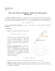 Surface_integrals