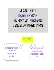 LF101_lecture_3_of_11 11th March MONDAY.ppt