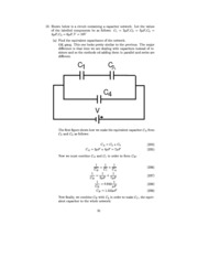 midtermtest1solutions_page 31