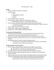 UCSF Study Guide – Notes.docx