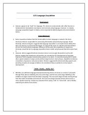 Module 4 Notes Thinking and Language.docx