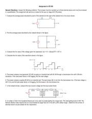 assignment_1_in_circuits_2_midterm