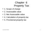 powerpoint%20Chapter%2006%20-%20property%20tax-1