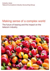 pwc-the-future-of-leasing-in-the-telecomms-industry