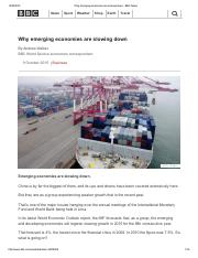 Why emerging economies are slowing down - BBC News.pdf