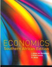3.+Money+creation-from+ch12_13-Economics+_SA+ed_+M_B.pdf