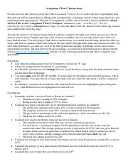 Assignment-5-Part-C-Instructions.pdf