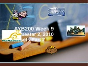 AYB200 Week 9 Lecture Assets Part 2_BB