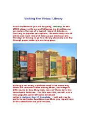 Virtual%20Trip%20to%20the%20UMUC%20Library%20.docx