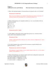 Chapter 6 Additional Problem Answers 2015(1).pdf