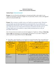 GEN_102_Written_Assignment_Worksheet_Typefocus__Week_4.docx