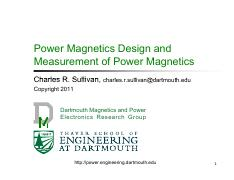 Dartmouth_Magnetics.pdf