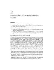 Definition and nature of contract of sale.pdf