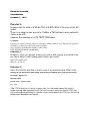 Investments Homework 2.docx