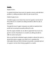 compare and contrast essay compare and contrast essay soccer and  1 pages supply