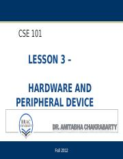 Hardware and Peripheral devices.ppt