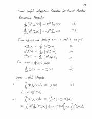 Bessel_Integral_Notes.pdf