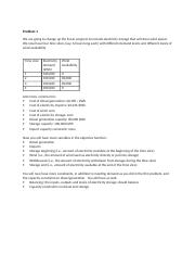 Additional_Assignment_4th_Class.docx