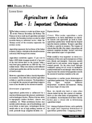 Agriculture%20in%20India%20-%20Part%20I