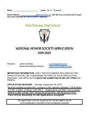 NHS application 2019.pdf