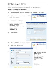 SAPGUI_Settings_for_ERP SIM