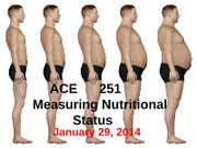 251 session 3 nutritional measures 2014post (2)