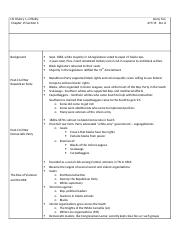 15.3 Cornell Notes.docx