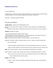 wgu vzt1 Free essay: company g 1-year marketing plan - mediminder student name: christin s table of contents introduction 3 product description and classification 3.